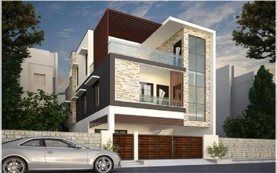 mgp-bliss-villa-in-sithalapakkam-elevation-photo-1dzo