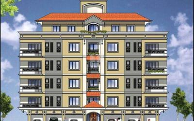 the-majestic-regency-grandeur-in-indira-nagar-elevation-photo-qhs