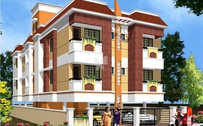 harini-gokulam-in-kk-nagar-elevation-photo-tyu