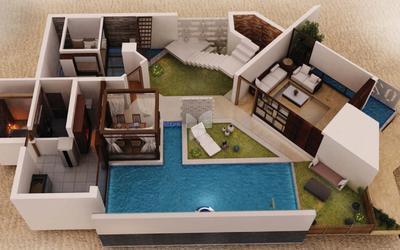 new-hi-tech-la-beach-in-mahabalipuram-master-plan-1ot3