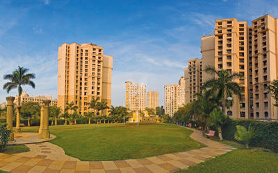 hiranandani-estate-senina-in-ghodbunder-road-elevation-photo-wj5