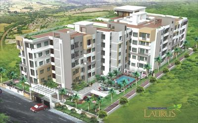 subhodaya-laurels-in-whitefield-93n