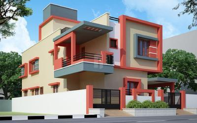 shivas-cherry-blossom-twin-house-in-gerugambakkam-20a4