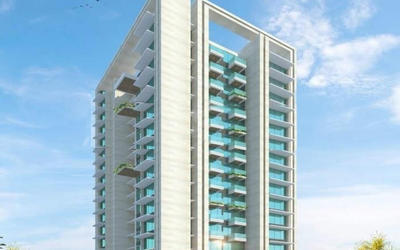 amaltas-71-in-chembur-colony-elevation-photo-1wmi
