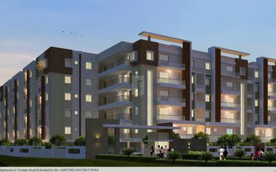 akruthi-venkatadri-towers-in-nizampet-elevation-photo-1kx6