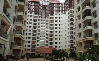 prestige-notting-hill-in-off-bannerghatta-road-elevation-photo-ef9