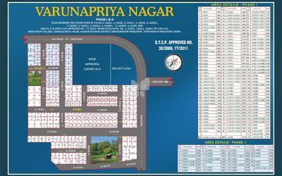 varunapriya-nagar-in-maraimalai-nagar-master-plan-1g7z