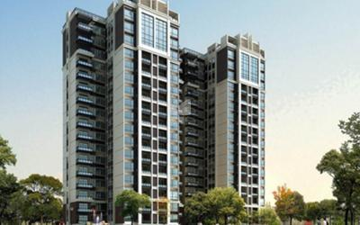 flintstone-orchid-tower-in-vashi-sector-17-elevation-photo-10sx.