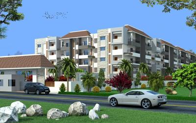 pearl-shell-in-hebbal-9c7