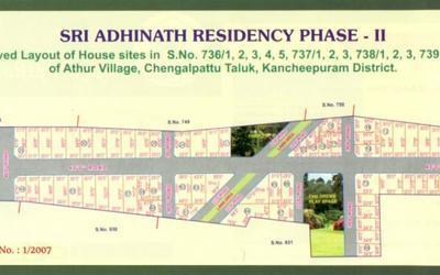 sri-adhinath-residency-phase-ii-in-chengalpattu-bypass-1xh