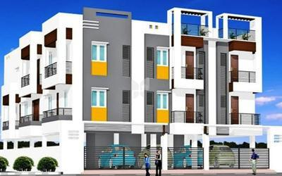 ritechoice-pallavaram-in-pallavaram-elevation-photo-peo