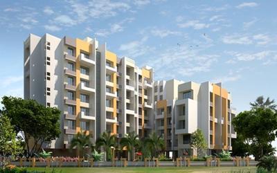 om-sai-krishna-enclave-in-kalyan-1c9k