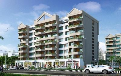 rajkamal-bayside-in-sector-15-cbd-belapur-elevation-photo-1ess
