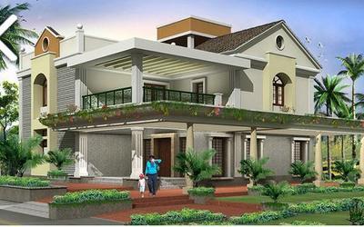 purnima-villa-in-singasandra-9wt