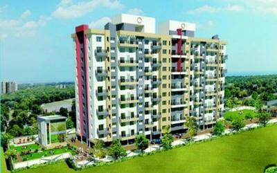 prestige-kalphomes-in-vadgaon-elevation-photo-1f5s