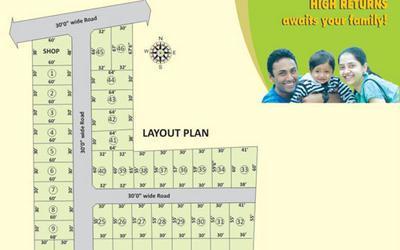 vetri-nagar-phase-1-in-kanchipuram-8gd