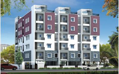 ssr-sri-sai-ram-residency-in-manikonda-elevation-photo-1hg8