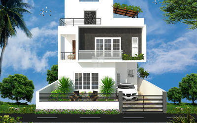 vip-ramnagar-in-periyanaickenpalayam-elevation-photo-nao