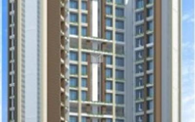 bhoomi-acres-in-ghodbunder-road-elevation-photo-yyw