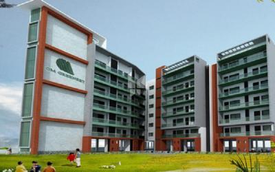 gm-property-developers-green-nest-in-jayanagar-1st-block-elevation-photo-tsw
