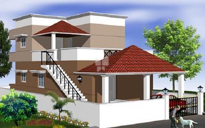 natwest-villas-phase-iv-in-velachery-elevation-photo-lqy