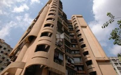 ajmera-yogi-hills-in-mulund-colony-elevation-photo-wvg