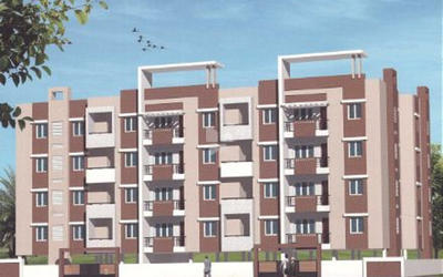 thomas-sv-heights-in-lb-shastri-nagar-elevation-photo-1fyl