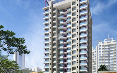 hmrt-city-center-in-chembur-colony-elevation-photo-1zfl