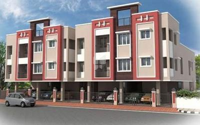 arrummula-sree-sarvana-enclave-in-mannivakkam-elevation-photo-u4x