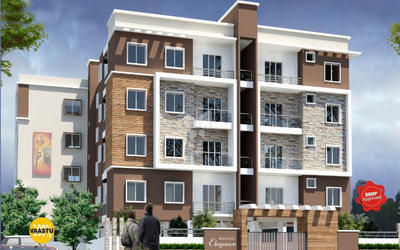 asrithas-elegance-in-jp-nagar-8th-phase-elevation-photo-i1q