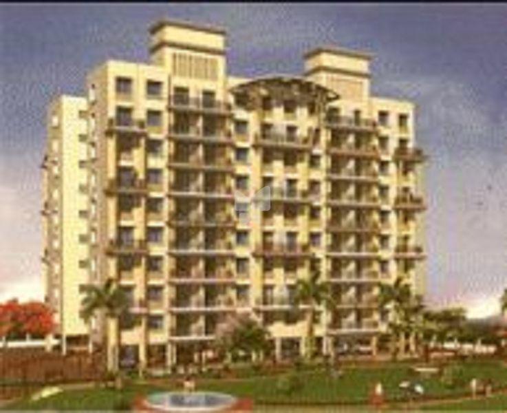 Gulmohar Privilege Apartment - Project Images