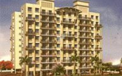 gulmohar-privilege-apartment-in-kharadi-elevation-photo-1geq
