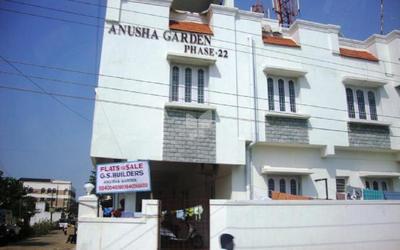 gs-anusha-garden-in-porur-elevation-photo-1xh0