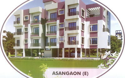 well-wisher-realty-marketing-saptarshi-paradise-in-asangaon-elevation-photo-1ewn.