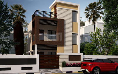 golden-county-in-kelambakkam-21kk