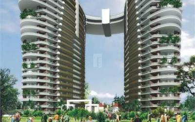 gardenia-gitanjali-in-vasundhara-sector-18-elevation-photo-1ltd