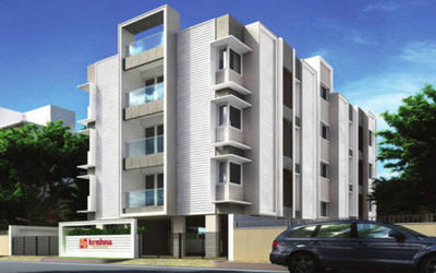 harmony-in-ashok-nagar-elevation-photo-jie
