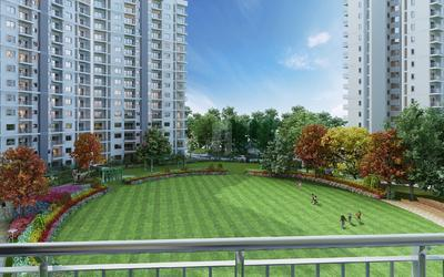 lt-raintree-boulevard-in-kempapura-exterior-photos-18vz
