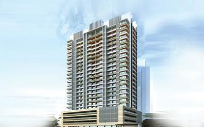 build-tech-avenue-park-in-malad-east-elevation-photo-laq