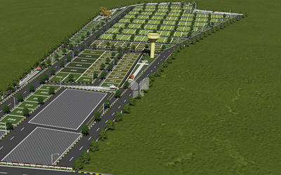 rajarajeshwari-residency-in-mysore-road-master-plan-id3