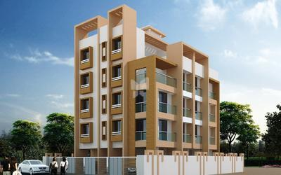 swastik-janmada-apartment-in-badlapur-elevation-photo-rnn