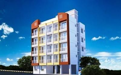 sufi-blue-sky-residency-in-juinagar-elevation-photo-nsb