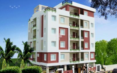 vamsiram-jyothi-lakeview-in-madhapur-elevation-photo-udl.