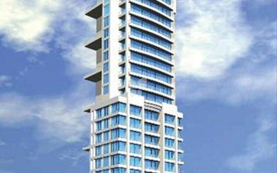 raheja-princess-in-dadar-elevation-photo-drg