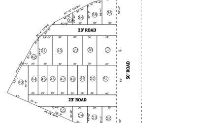 nandam-green-avenue-in-siruseri-layout-6f4