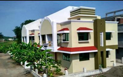 sankalp-nisrag-chhaya-row-house-in-virar-east-elevation-photo-hfr