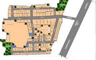 adityaram-city-park-in-navalur-master-plan-1rkm
