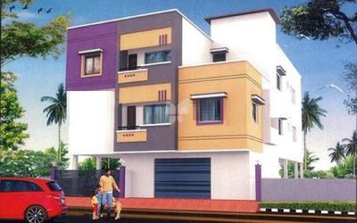 c-m-flats-in-madipakkam-elevation-photo-1ehk