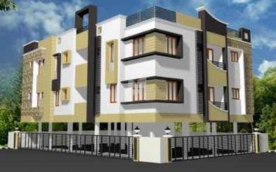 chinnasamy-anand-flats-in-ambattur-elevation-photo-rsc