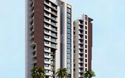 trimurti-chsl-phase-i-in-mulund-east-elevation-photo-1hjt